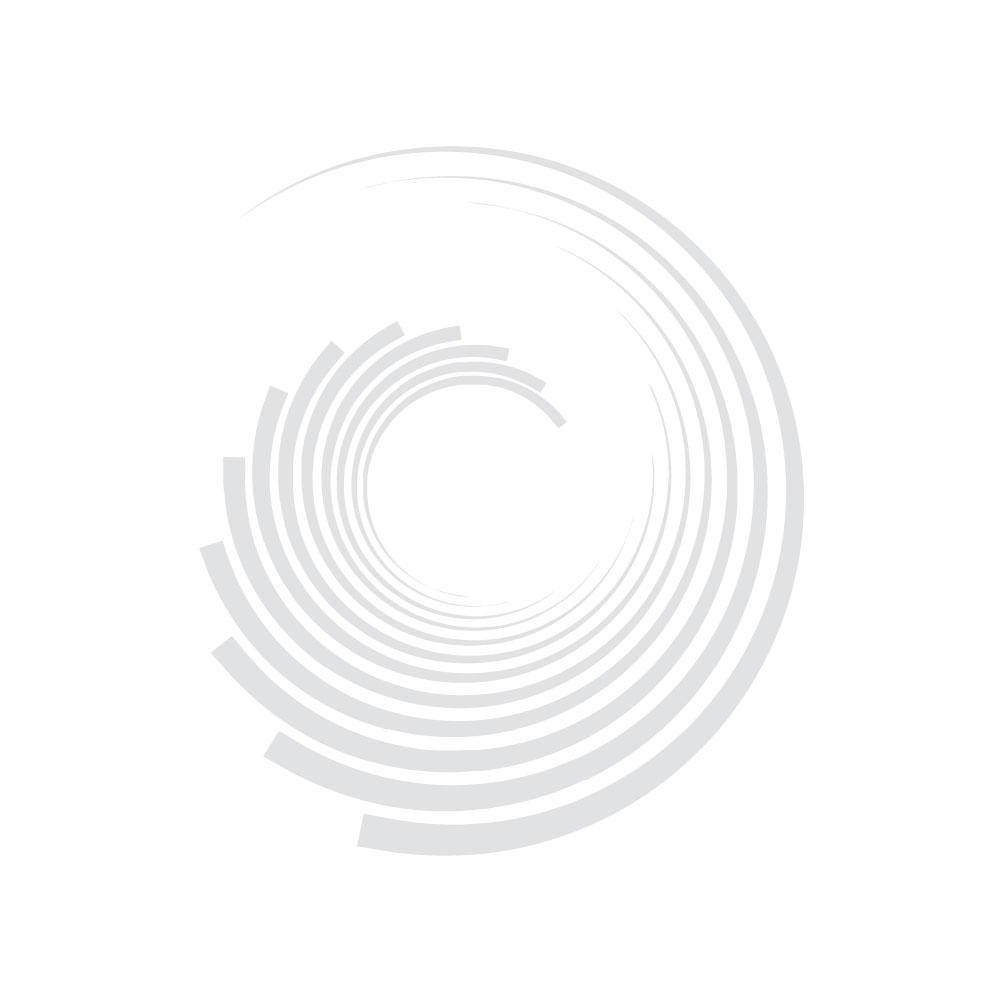 Men's Hooded Rain Jacket Thin Festival Bomber Coat Cobalt Blue